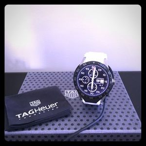 Tag Heuer