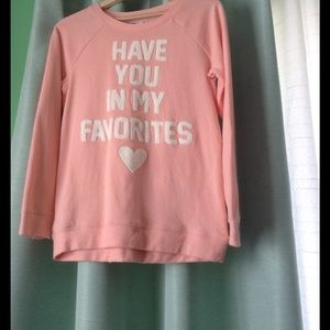 Epic Threads Sweaters - 💐Nice sweaters for juniors 💐