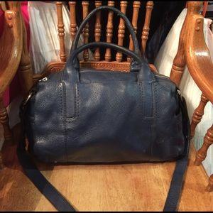 B Makowsky Handbags - B Makowsky handbag