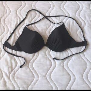 Body Glove Other - Body Glove underwire string bikini