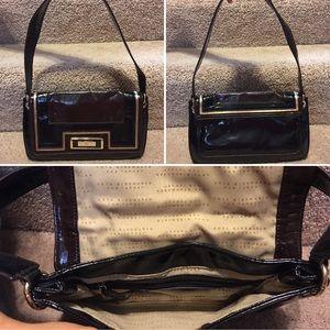 target Handbags - Target handbag