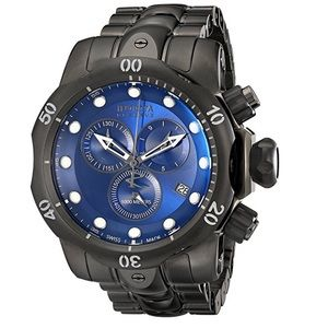 Invicta Other - Men's Invicta Reserve Dive Watch