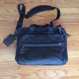 Tumi Other - Tumi Laptop Bag