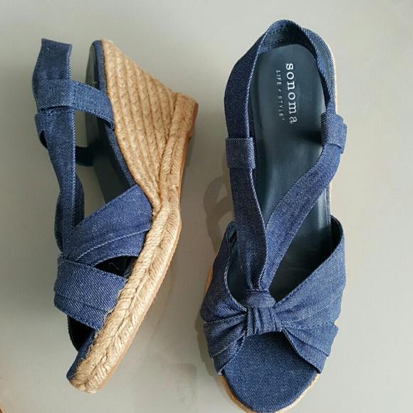 Sonoma Shoes | Kohls Sonoma Womens