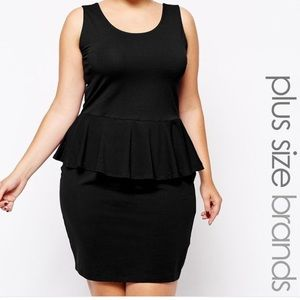 Inspire Dresses & Skirts - New Look Inspire Body Con Dress