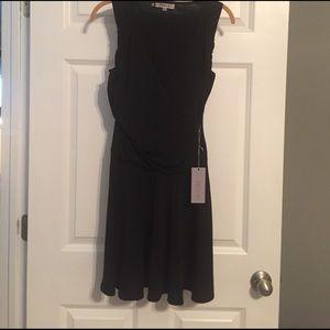 JLo NWT Miami Dress