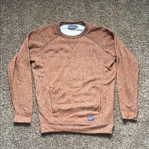 Katin Other - Katin USA Surfer Sweater