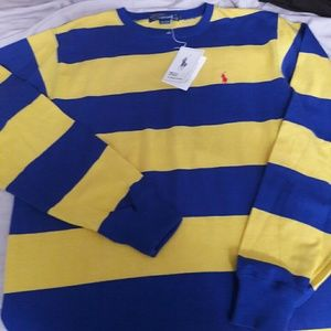 Polo by Ralph Lauren Other - Polo by Ralph Lauren Sweater