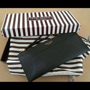 henri bendel Handbags - Bendel Bag