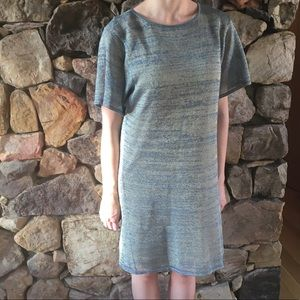 Ports 1961 Dresses & Skirts - Ports 1961 sparkly knit dress