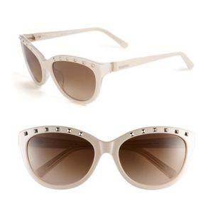 Valentino Accessories - Valentino's sunglasses