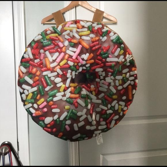 Kids Donut Costume & Costumes | Kids Donut Costume | Poshmark