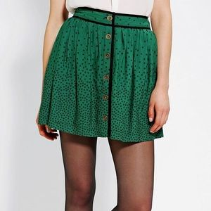 Cooperative Dresses & Skirts - Cooperative Skirt