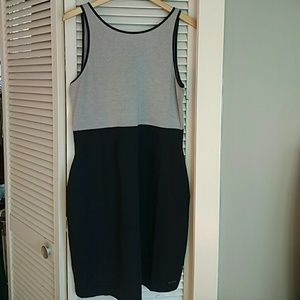 Smartwool Dresses & Skirts - Smartwool shift