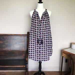 Cooper & Ella Dresses & Skirts - Cooper & Ella Dress