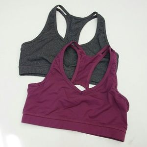 Via Prive Other - CLB via prive Sports Bras Pilates Cross Training