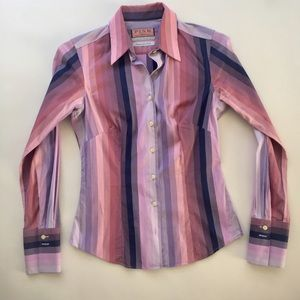 Thomas Pink Tops - THOMAS PINK women shirt