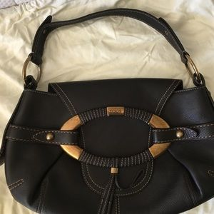 Tod's Handbags - Never used Tod's shoulder bag
