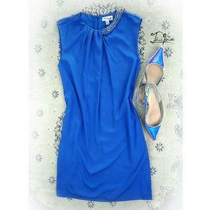 3.1 Phillip Lim for Target Dresses & Skirts - **SALE!!**PHILLIP LIM - Sky Blue Dress w POCKETS!