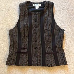 austin reed Jackets & Blazers - Austin Reed Vest