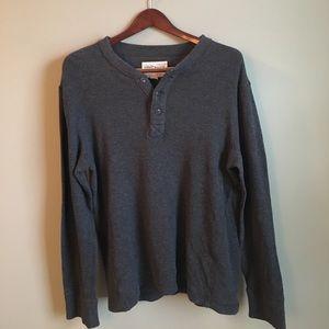 Eddie Bauer Other - Men's Eddie Bauer Pullover Sweater