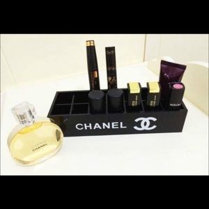 CHANEL Other - Chanel lipstick 2 row- sale for 2 days