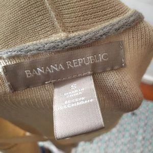 Banana Republic Sweaters - Banana Republic Cardigan