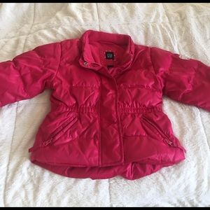 baby gap Other - ADORABLE JACKET
