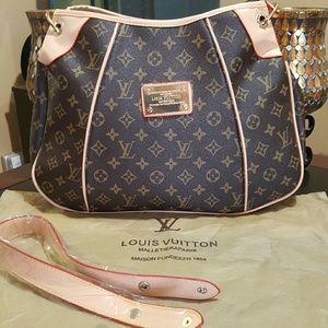 unbranded Handbags - Fashion Shoulder Bag