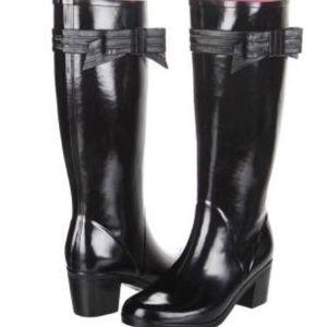 kate spade Shoes | Winter & Rain Boots - on Poshmark