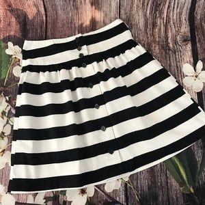 Lovely Day Dresses & Skirts - Lovely Day Skirt
