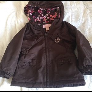 London Fog Other - 🎀 ADORABLE FALL/SPRING JACKET 🎀