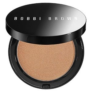 Bobbi Brown Other - Bobbi Brown bronzer Aruba