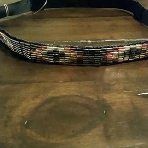 4 American Eagle Outfitters  Hair Accessories!