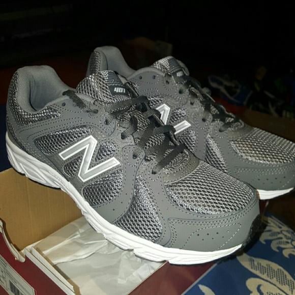 e882463e15020 New Balance Shoes | Mens 401 Running Course Wide 4e | Poshmark