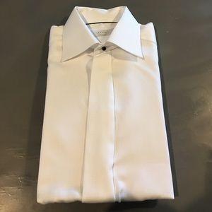 Eton Other - Eton Tux Shirt