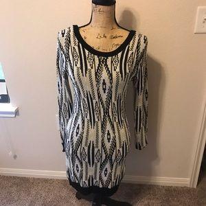 MINKPINK Dresses & Skirts - {MINKPINK Sweater Dress}