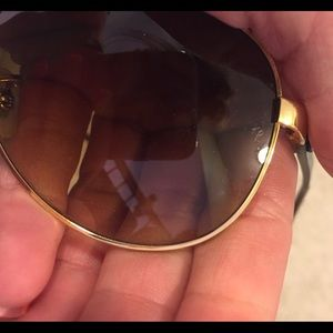 29f7f621e660e Ray-Ban Accessories - ❤ ✨Memorial Day Sale✨❤ EUC Ray