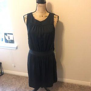 Theory Dresses & Skirts - {Theory Black Dress}