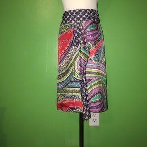 Etcetera Dresses & Skirts - Etcetera Skirt NWOT
