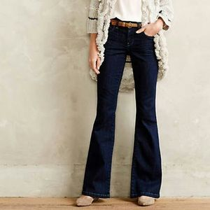 Anthropologie Denim - Awesome pair of jeans from anthroplogie!