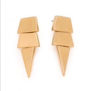 Eddie Borgo Jewelry - Eddie Borgo Earrings