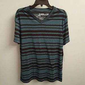 Helix Other - Men's Helix T-shirt