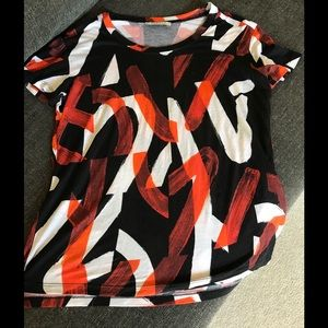 Sandro Tops - Sandro t-shirt