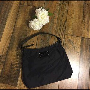 Kate Spade ♠️ Handbags - Kate Spade ♠️Bag