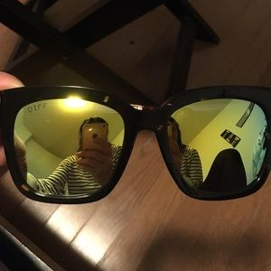 Diff Eyewear Accessories - DIFF Eyewear - brand new