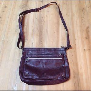 Relic Handbags - Relic Crossbody Bag