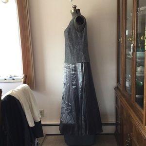 Alex Evenings Dresses & Skirts - Alex Evenings 16W formal dress