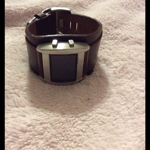 Vestal Other - Mens Vestal Watch
