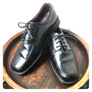 Rockport Other - 🎉HP🎉Rockport Men's Waterproof Dress Shoes